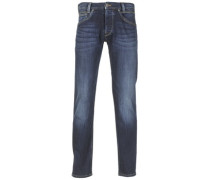 Slim Fit Jeans SPIKE