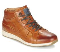 Sneaker GRAMON