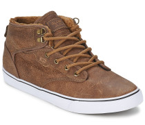 Sneaker MOTLEY MID FUR