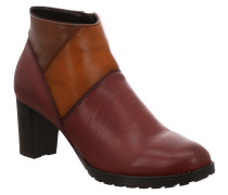 Boots San Vito