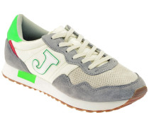 Sneaker C.367 MEN 602 turnschuhe