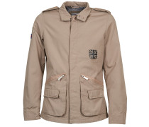 Blouson MILITARY JACKET