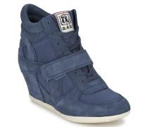 Sneaker BOWIE