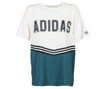 T-Shirt ADIBREAK SS TEE