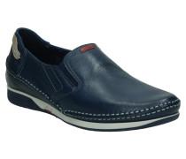 Schuhe 9126