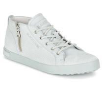 Sneaker NL35