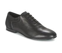 Schuhe TEMPO