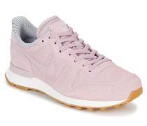 Sneaker INTERNATIONALIST SUEDE W