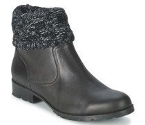 Stiefel RAY