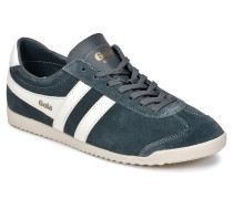 Sneaker BULLET SUEDE