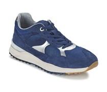 Sneaker EDWARD