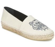 Espadrilles TIGER HEAD