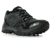 The North Face  Schuhe HEDGEHOG FASTPACK GTX