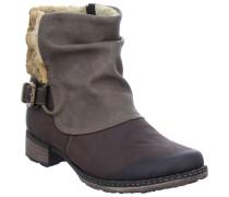 Stiefel Damen Boots