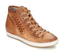Sneaker VENADI