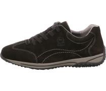 Sneaker Sneaker 06.385.47