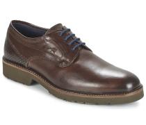Schuhe CAVALIER