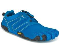 Schuhe V-TRAIL