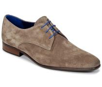 Schuhe JOSSO