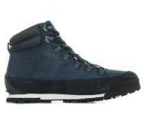 Sneaker Back-To-Berkeley NL