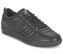 Sneaker BALLWIN