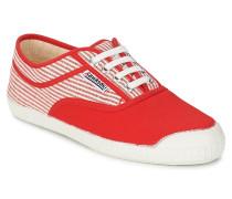 Sneaker FANTASY STEPS