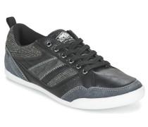 Sneaker BALDER