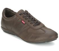 Schuhe CHULA VISTA