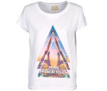 T-Shirt PANAME W