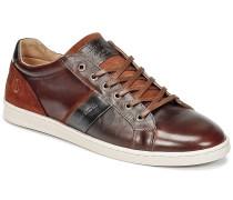 Sneaker OTTENS
