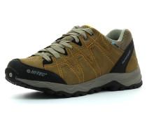 Hi-Tec  Schuhe Libero II WP
