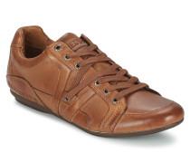 Sneaker ARENE