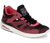 Sneaker DEMON