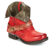 Stiefel SAINT BIKE