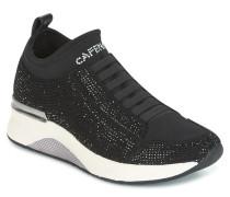 Sneaker DECLA