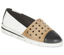 Schuhe DECOUL