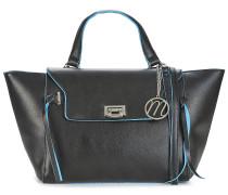 Handtaschen DAMIL