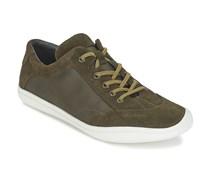 Sneaker PEU SLASTIC