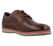 Fluchos  Schuhe 9234 BRAD