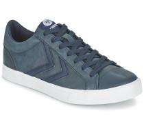 Sneaker BASELINE COURT