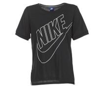 T-Shirt TOP LOGO