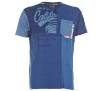 Desigual  T-Shirt OLOVINE