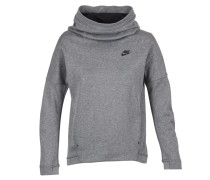 Sweatshirt TCH FLC HOODIE PO