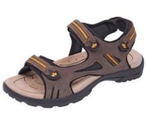 Sandalen Trekking-Sandale Art. 45004