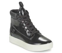 Sneaker MAYLISS 6 IN BOOT