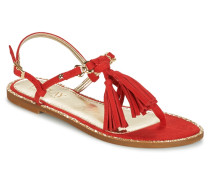 Sandalen TERES