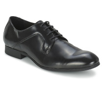 Schuhe SEL LATIN NEW
