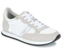 Sneaker RASTY