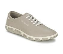 Sneaker JAZARU