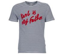 T-Shirt FANEW